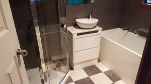 Miller Bathroom Renovations Canberra by Doak U0027s Plumbing U0026 Gas Pty Ltd Yass New South Wales Facebook