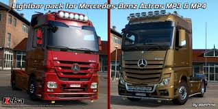 Kelsa Lightbars For MB Actros MP3 & MP4 V1.01 (02.09.2018) [1.32 ... Adheracks Hashtag On Twitter Spotlight Trim For Kenworth W Model Elite Truck Accsories Banner 3 In 6w X 3h Grand General Auto Parts Dsc09978 Topperking Providing All Of Tampa Bay With Tampas Source Truck Toppers And Accsories Dna Used Trucks Pickup Semi Sale Store In Louisville Ky Thd Trailers Beaumont Tx Enclosed Dump Bus Quality Spares Undcover Classic Series Tonneau Bed Cover Toyota Tundra Kelsa High Light Bars The Trucking