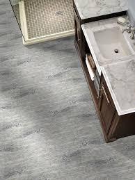 tile that looks like wood sonoma driftwood wood look tile