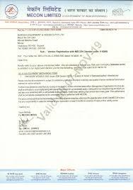 Dresser Rand Group Inc Ahmedabad by Baroda Equipment And Vessels Pvt Ltd