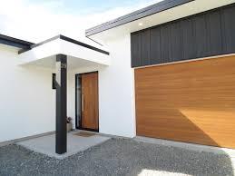 Hape Kitchen Set India by Holiday Home Puku Hape Lake Tekapo New Zealand Booking Com