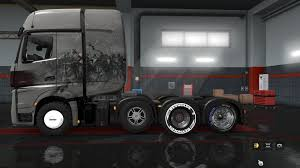 A Large Package Of Road, Off-road And Winter Wheels V1.8.1 [1.28 ... Hoffman Services At Big Wheels Day In Woodbridge Truck With Big Wheels On The Road Blurred Motion Moving Rolling Power Repulsor Mt Tire Review Goliath 66 Truck Hennessey Brings New Meaning To Chevys Trail Chevrolet Silverado 1500 Questions Will Tires And Rims Off A 2016 Metallic Gray Wheel Chocks Black Stock Photo Dodge Ram 2500 Custom Rim Packages Top Rims Vehicles Of All Time Youtube 1984 Gmc Ftilizer Spreader For Sale Sold Hot Wheels Crashin Rig Hw Racing Transporter Shop Hot