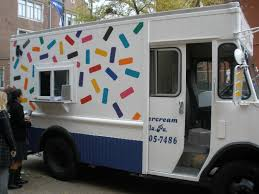 100 Cupcake Truck Very Overdue Post Munchimonster