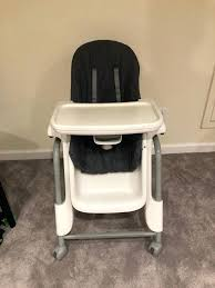 Oxo Seedling High Chair Cushion Oxo Tot Sprout High Chair In N1 Ldon For 6500 Sale Shpock Zaaz Baby Products Bean Bag Chair Cheap Oxo Review Video Demstration A Mum Reviews Top 10 Best Adjustable Chairs 62017 On Flipboard By Greenblack Cosatto Noodle Supa Highchair Mini Mermaids 21 Unique First Years Booster Galleryeptune Stick And Stay Suction Bowl Seedling Babies Kids Nursing Feeding 20 Elegant Ideas Wooden Seat Table Design