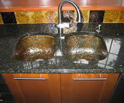 glass sinks tiles studio glassworks llc