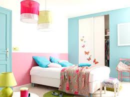 modele chambre fille peinture pour chambre garcon idee deco chambre garcon peinture