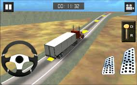 Truck Driving Apps Scania Truck Driving Simulator On Steam Build Cars Factory Police Car Fire Ambulance Best Apps And Services For The Lazy Traveler Digital Trends Winter Snow Plow Android Google Play Technology Digital Apps Are Revolutionizing Way We Do Top 5 Free Games For Euro Driver Centurylinkvoice How Uber Trucking Are Change Tg Stegall Co New School Near Me Mini Japan