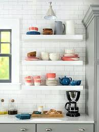 Enchanting Beach Cottage Kitchens And Kitchen Decor Home Liquidators Near Me Impressive Small Design The House