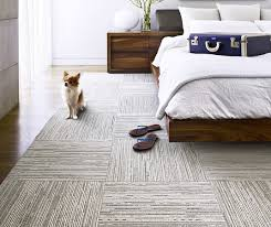 floor floor carpet tiles on floor within friendly modular flooring