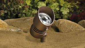 12 volt led lights accent landscape lights
