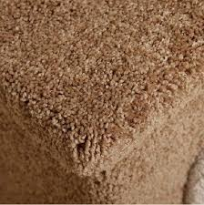 Cat Litter Carpet by Cat Litter Box Enclosure Hidden Brown Carpet Furniture Removable