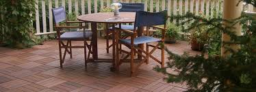 Bison Deck Supports Canada by Architrex Wood Deck Tiles U0026 Porcelain Pavers For Roof Decks