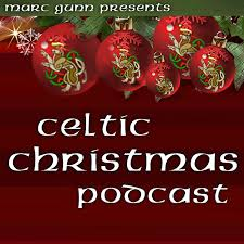 Christmas Tree Lane Modesto Ca 2014 by Celtic Christmas Traditions 39 Celtic Christmas Podcast Podcast