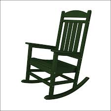 Furniture : Lowes Patio Furniture Sets New Adams Mfg Corp Earth ... Garden Tasures Rocking Chair With Slat Seat At Lowescom Adams Mfg Corp Kids Stackable Resin Creative Patio Chairs Lowes From Audubon Alinum Swivel Widely Used Livingroom At White Outdoor Fniture Rugs Cool By Hinkle Company Nursery Cushions Safety Front House Kohls Decoration Astonishing Pad Paint All Modern Intertional Concepts Acacia 22 Unique Plastic Galleryeptune
