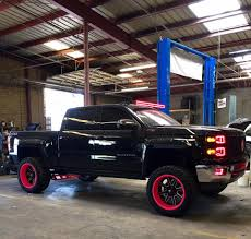 100 Where Can I Get My Truck Lifted S Photo Gallery