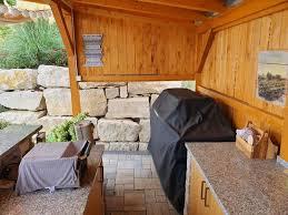 outdoorküche selber bauen kannst du auch stefan baut