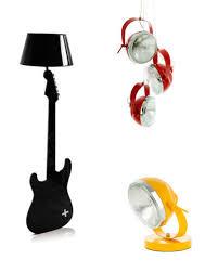 luminaire chambre ado luminaire pour chambre d adolescent visuel 3