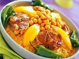 cuisine tunisienn les recettes de cuisine tunisienne accueil
