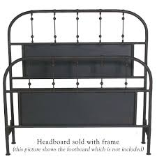 White Wrought Iron King Size Headboards by Wrought Iron Headboard U2013 Dawnwatson Me