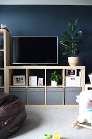 100 Living Rooms Inspiration Navy Room Nicola Says