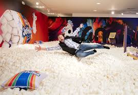 Things To Do In Dallas: Candytopia Dallas 2019 | Dallas Observer Coupon Code Snapfish Australia Site Youtube Com Inside Nycs New Cyland On Steroids Candytopia Tour Huge Marshmallow Pool Is Real Dallas Woonkamer Decor Ideen Fkasfanclub Joe Weller Store Discount Code Thornton And Grooms Coupon The Comedy Codes 100 Free Udemy Coupons Medium Tickets For Bay Area Exhibit Go Sale Today Wicked Tickets Nume Flat Iron Now Promo Green Mountain Diapers What You Need To Know About This Sugary