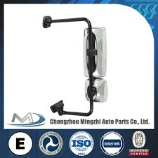 List Manufacturers Of Columbia Freightliner Mirror, Buy Columbia ... Leaf Spring Front Trucks Parts For Sale Freightliner Columbia Head Lamp Mz8850lr Buy Commercial Sales Body Repair Shop In Sparks Near Reno Nv 2017freightlinergarbage Trucksforsalerear Loadertw1160032rl Truck Bumpers Alliance 114sd Severe Duty Heavy Bug Deflector New Cascadia Dieters Store Medium 2004 Coronado Tpi Dealer Nevada 2007 Columbia