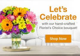 Maria s Lyndhurst Florist FREE Flower Delivery in Lyndhurst