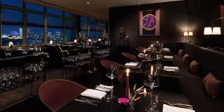 top10 liste restaurants mit aussicht und dachterrasse