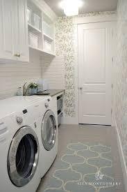 Best 25 Laundry Room Layouts Ideas On Pinterest