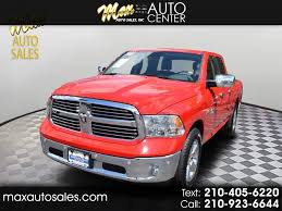 Used Cars For Sale San Antonio TX 78224 Max Auto Sales Inc. - I35 Used 2014 Ram 1500 For Sale In San Antonio Tx 78260 Stone Oak Autoplex Featured Luxury Cars Trucks And Suvs Enterprise Car Sales Certified Dealership Ford Dealer Northside 78224 Max Auto Inc I35 Craigslist Parts For By Owners Official Bobcat Equipment 78210 Ernestos New 2019 Ram Sale Near Leon Valley North Park Chevrolet Castroville Is A Dealer Owner Tx Interiors