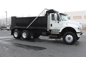 Dump Trucks In Salt Lake City, UT For Sale ▷ Used Trucks On ... Salt Lake City Wikitravel Nikola Unveils Its Hydrogenpowered Semitruck Western Star Trucks Home Dump In Ut For Sale Used On 2007 Peterbilt 379 For Sale In Orlando Fl By Dealer Surprise Food The Usual Bliss Nations Rush To Help Islands Devastated Hurricane Irma The 2016 Rush Tech Rodeo Winners And Prizes Are Announced Day Of News On Map June 20 2017 2018 389 Sylmar Ca 50893001 Cmialucktradercom What Entpreneurs Should Learn From Google About Good Startup