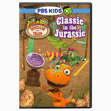 Sid The Science Kid Halloween Dvd by Inspired By Savannah Dinosaur Train U201cclassic In The Jurassic