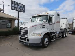 2012 Mack CXU613 T/A Sleeper Truck - Freeway Truck Sales Digger Truck D6922 Atlas Truck Sales Inc 281 Home Facebook The Best Used Cars Lifted Trucks Suvs For Sale Car Img_4371 Freeway Finchers Texas Auto Google Fleet Medium Duty Homepage East Equipment Featured Inventory Now Is The Perfect Time To Buy A Custom Lifted Alvin Tx Ottos World Griffith Houstons 1 Specialized Dealer