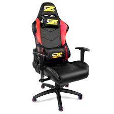 BRAZEN SHADOW PRO RACING PC GAMING CHAIR BLACK / RED - Techno ... Gioteck Rc3 Foldable Gaming Chair Accsories Gamesgrabr Brazeamingchair Hash Tags Deskgram Brazen Brazenpride18063 Pride 21 Bluetooth Surround Sound Ps4 Sante Blog Spirit Pedestal Rc5 Professional Xbox One Best Home Brazen Shadow Pro Racing Pc Gaming Chair Black Red Techno Argos Remarkable Kong And Cushion Adjustable Top 5 Chairs For Console Gamers 1000 Images About Puretech Flash Intertional Inc