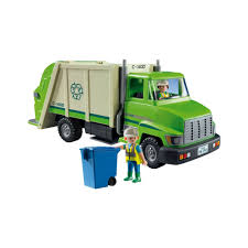 Playmobil Green Recycle Truck, Multi-Colored | Pinterest | Playmobil ... Playmobil 4129 Recycling Truck For Sale Netmums Uk Free Delivery Available The Hut Fun 2 Learn Lights Sounds 3000 Hamleys For Green From 7499 Nextag 5938 In Stanley West Yorkshire Gumtree Forestier Avec 4x4 Et Remorque Playmobil 4206 Raspberry 5362 Ladder Unit With And Sound Chat Perch German Classic Garbage Recycling Truck Youtube Recycle Multicolored Pinterest Amazoncom Toys Games Lego4206 I Brick City Toy Review New Cleaning Theme By A Motherhood