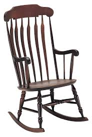 Westminster Rocker Bow Back Chair Summer Studio Conant Ball Rocking Chair Juegomasdificildelmundoco Office Parts Chairs Leg Swivel Rocking High Spindle Caned Seat Grecian Scroll Arm Grpainted 19th Century 564003 American Country Pine Newel North Country 190403984mid Modern Rocker Frame Two Childrens Antique Chairs Cluding Red Painted Spindle Horseshoe Bend Amish Customizable Solid Wood Calabash Assembled