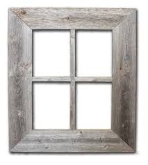 Amazon.com - Old Rustic Window Barnwood Frames - Not For Pictures ... Diy Barnwood Command Center Fireside Dreamers Airloom Framing Signs Fniture Aerial Photography Barn Wood 25 Unique Old Barn Windows Ideas On Pinterest Window Unique Picture Frames Photo Reclaimed I Finally Made One With The Help Of A Crafty Dad Out Old Door Reclamation Providing Everything From Doors Wooden Used As Frame Frames 237 Best Home Decor Images And Kitchen Framemy Favorite So Far Sweet Hammered Hewn Super Simple Wood Frame Five Minute Tutorial
