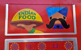 Horn OK Please Brings Indian Flavor To Food Truck Scene ... Regular Food Truck Business Plan Template Simple Start Up In India Taj Palace Denver Trucks Roaming Hunger Mantraah Indian Street Serving Fremont San Jose Curry Now Design Branding Graphics Pinterest Vending For Sale Ccession Nation Bowl Express Rocklin Ca Saagahh Food Restaurants And Culture In Southern Shutupneat Food Truckforceindian Truck Businesssai Newly Open Dilli6 The Hawker Melbourne Grill Authentic Stockholm People Buy At Stationed Area Dosas On Wheels Here Comes Udipi Cafes First Fleet Of