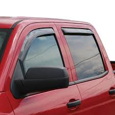 In-Channel Wind Deflectors | Westin Automotive Opv Enforced Wind Deflector For Truck Organic Photovoltaic Solutions How To Install Optional Buyers Truck Rack Wind Deflector Youtube 2012 Intertional Prostar For Sale Council Bluffs Commercial Donmar Sunroof Deflectors Volvo Vnl Vanderhaagscom Rooftop Air Towing Travel Trailer Ford 2007 9400 Spencer Ia Topper 501040 Accessory Industrial