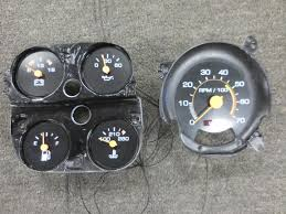 1980-1988 Chevy Truck Tachometer Gauge Conversion | GM Sports Ultimate Service Truck 1995 Peterbilt 378 With Mclellan Super Luber Fire Gauges Picture Classic Dash 6 Gauge Panel With Auto Meter 1980 Chevy Is This Gauge Any Good Dodge Cummins Diesel Forum 67 72 W Phantom Ii 13067 6063 Ba 65000 Fast Lane Press Releases Factory Matching Gm 01988 Tachometer Cversion Sports Old Photograph By Wes Jimerson Check Temp Not Working And Ac Blowing Hot Ford Instruments Store Ct54axg62 Black Elect Sport Comp 77000