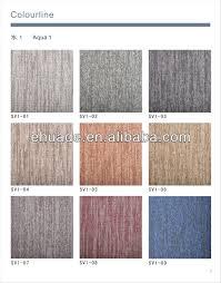 100 olefin carpet tile size 24 x 24 buy carpet tiles