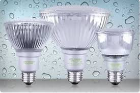 cfls that are safe to use outdoors litetronics