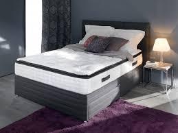 chambre a coucher alinea alinea chambre a coucher gallery of meubles chambre adulte lits lit