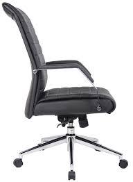 Evenflo Modern High Chair Target by Evenflo High Chair Target High Chair Modern High Back Office