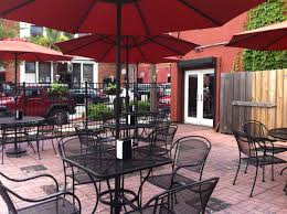 Carls Patio Furniture South Florida by Ms Carolyn U0027s Moved Back To Old Location On Sadler And Opened Also