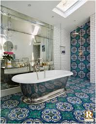 Spanish Style Bathroom Ideas & Decorating Tips - Mexican Style Decor Ideas For Using Mexican Tile In Your Kitchen Or Bath Top Bathroom Sinks Best Of 48 Fresh Sink 44 Talavera Design Bluebell Rustic Cabinet With Weathered Wood Vanity Spanish Revival Traditional Style Gallery Victorian 26 Half And Upgrade House A Great Idea To Decorate Your Bathroom With Our Ceramic Complete Example Download Winsome Inspiration Backsplash Silver Mirror Rustic Design Ideas Mexican On Uscustbathrooms