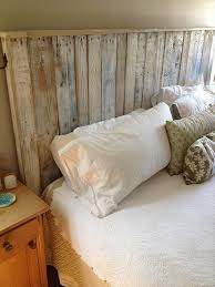 Pallet Headboard Diy Best 25 Headboards Ideas On Pinterest Furniture
