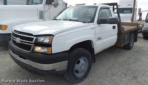 2004 Chevrolet Silverado 3500 Flatbed Pickup Truck | Item DA... 2005 Chevrolet Silverado 2500hd Crew Cab Flatbed Pickup Truck For Sale 2007 Dodge Ram Drw Flatbed Work Truck Diesel 87k Miles Stk Rhpurplewavecom Chevrolet 2006 Chevy Silverado Extended Cab Dodge Dakota Truck Bed For Sale Impressive Flatbed Pickup 1997 Ford F350 Item Dd9557 Sold Fe Toyota Toyota For Flat Bed 1952 Trucks Hillsboro Trailers And Truckbeds In Ohio Petite Ford F750 Frame Short Flat Feet Platform Used Newz Tow 1983 Sale Sold At Auction March 20