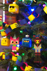 Krinner Christmas Tree Genie Xxl Instructions by Burlap Wrapped Tree Trunk Wrap It Up Pinterest Tree Trunks
