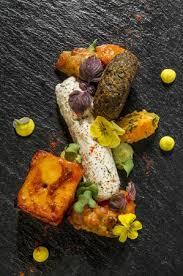 cuisine uip avec bar lasan restaurant bar birmingham ladywood restaurant reviews